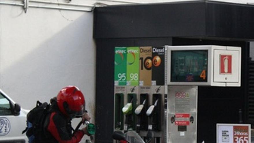 Los precios en Canarias suben un 0,4% en junio