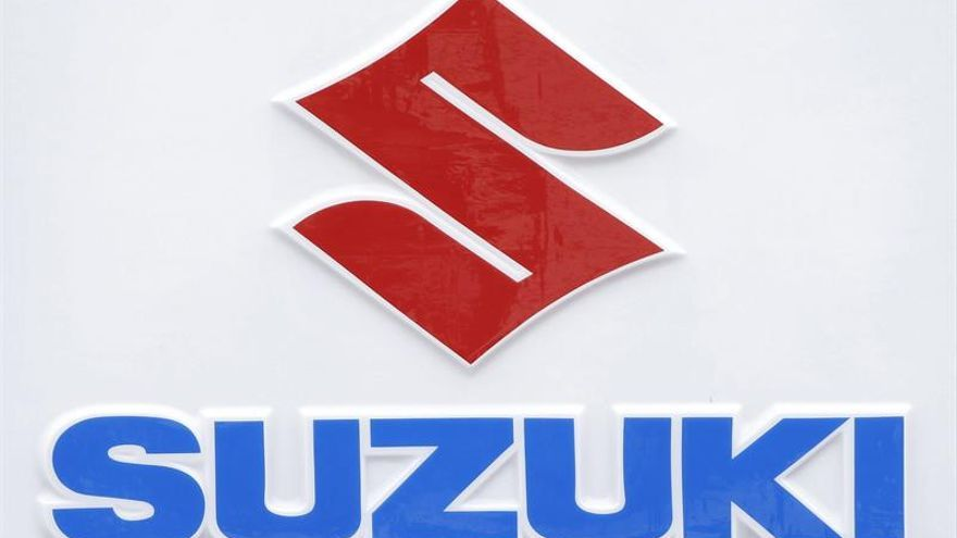 Suzuki reconoce medición irregular del combustible sin alterar resultado