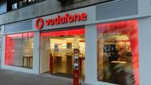 Vodafone confirma la compra de Ono por 7.200 millones de euros