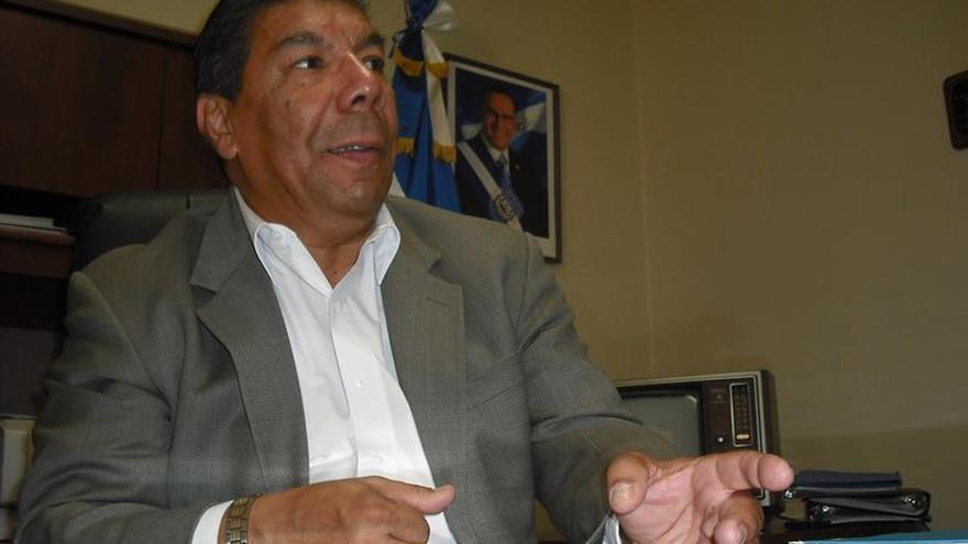 Fallece en EE.UU. cónsul de El Salvador en Arizona y Nuevo México