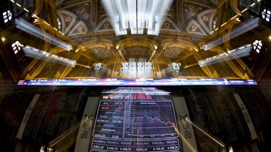 Los analistas esperan que en 2020 se reactiven las salidas a bolsa en España