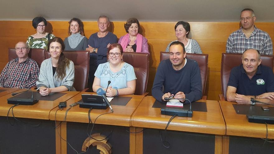Vecinos del Pilón y Prado San Roque: La aprobación de ley sobre realojo es una noticia muy buena para Cantabria