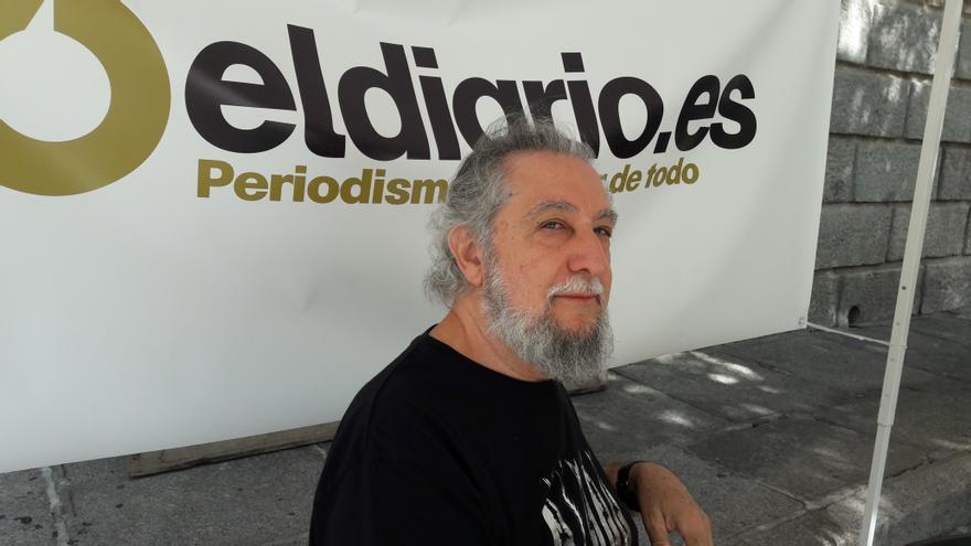 Gustavo Vega