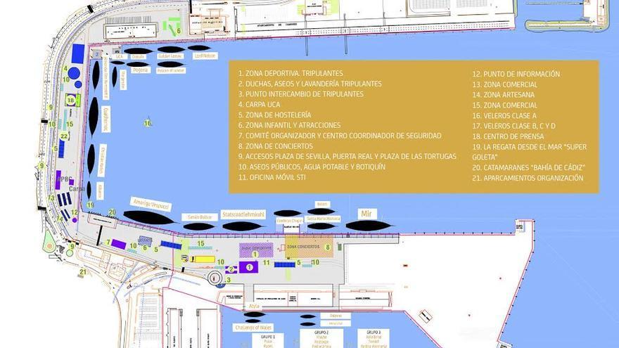 C:\fakepath\plano feria temática gran regata.jpg