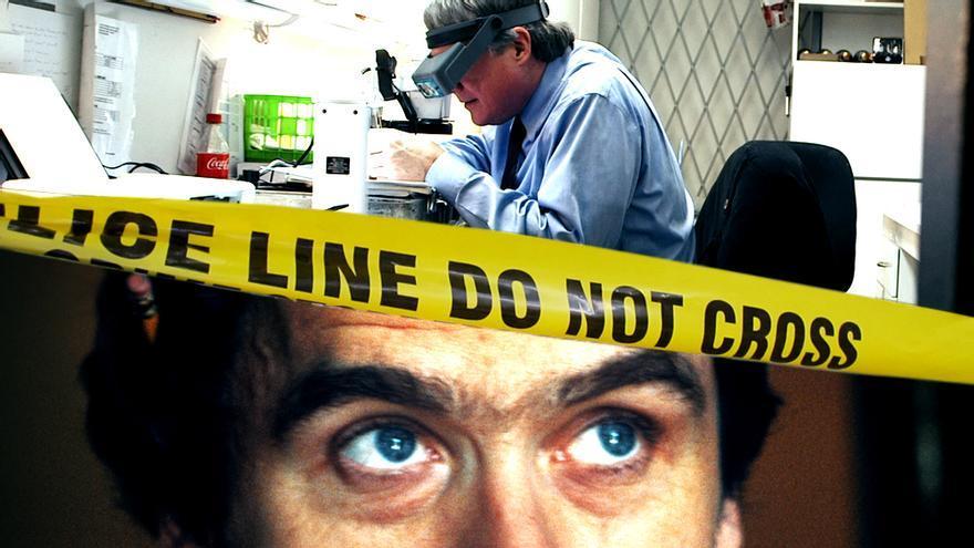 Los True Crime más innovadores según el narrador: la versión del asesino, los investigadores y hasta la víctima