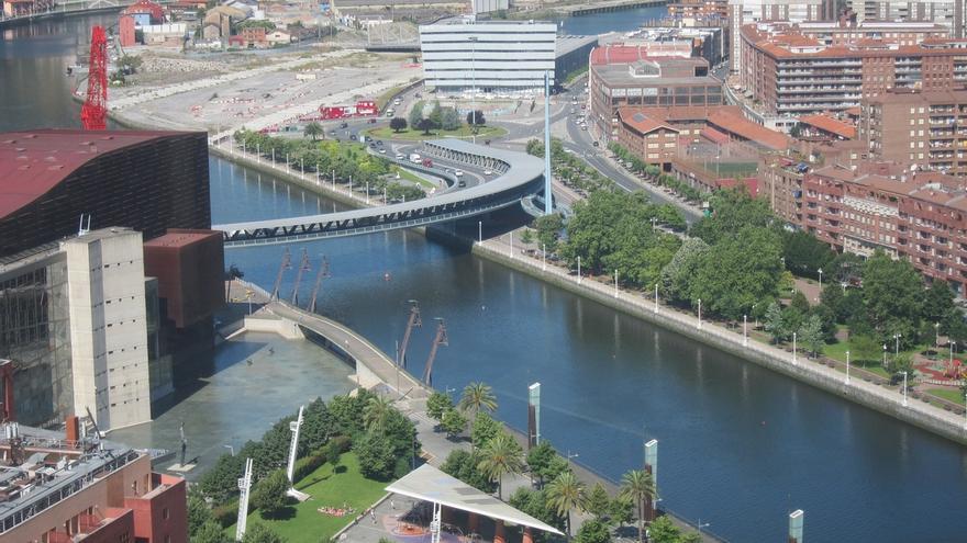 Bilbao, en tercera posición a nivel mundial en capacidad de retención de talento en un ranking de más de 150 ciudades