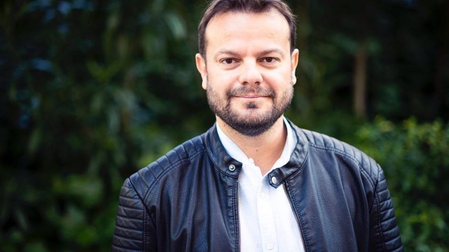 Anticapitalistas cuestiona el liderazgo de Iglesias y apuesta por reconfigurar Unidas Podemos para que sea más plural