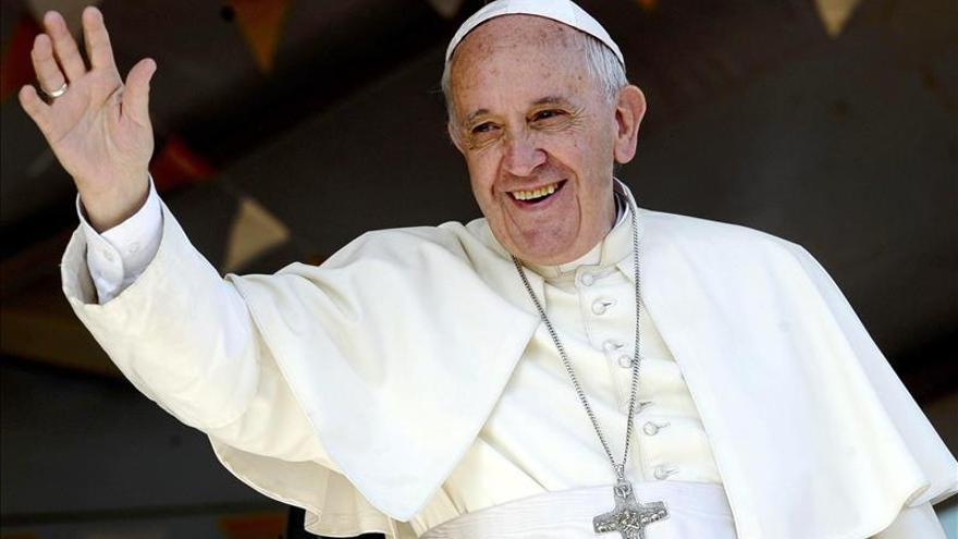 El Jubileo de Francisco: el perdón del aborto y la indulgencia a los presos