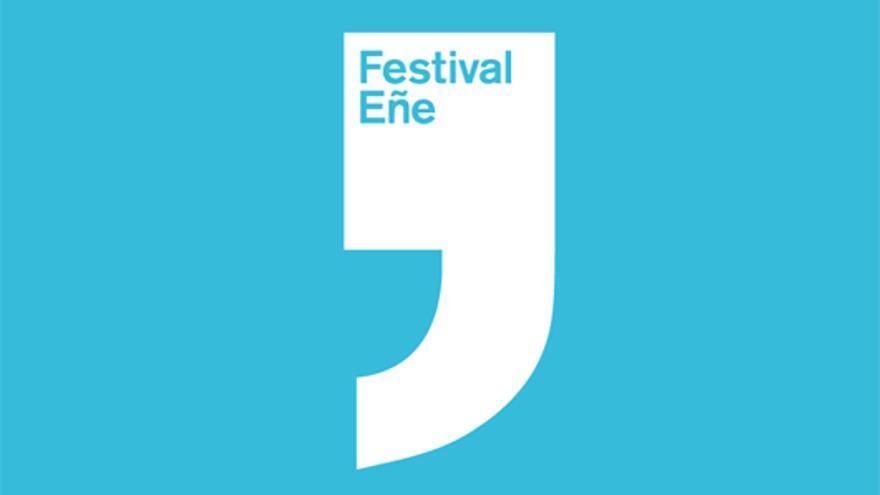 Festival Eñe Madrid