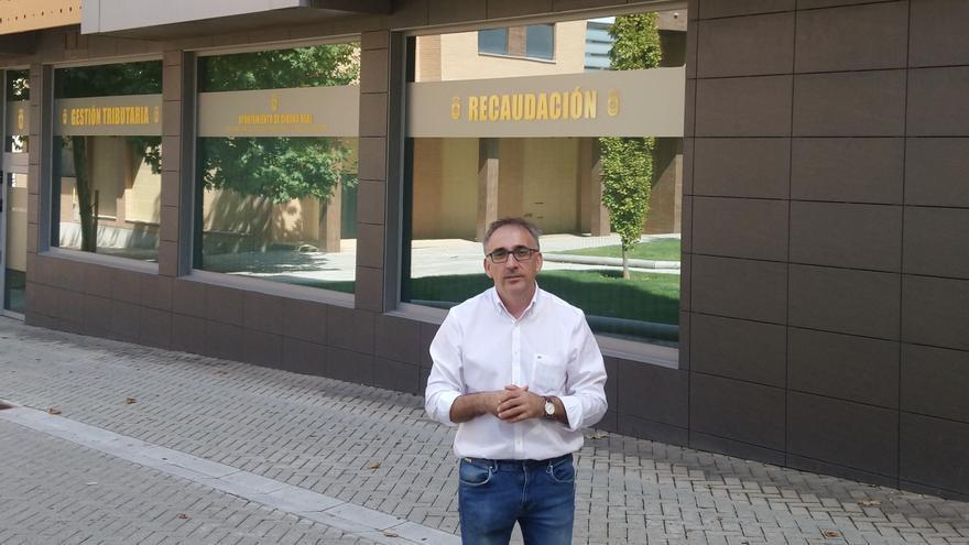 Pedro Maroto