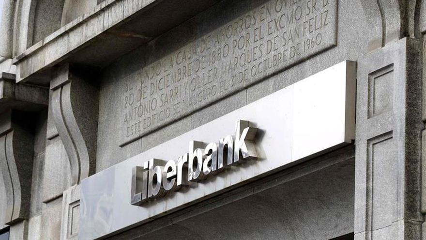 Liberbank gana 110 millones en 2018 gracias al mayor dinamismo comercial
