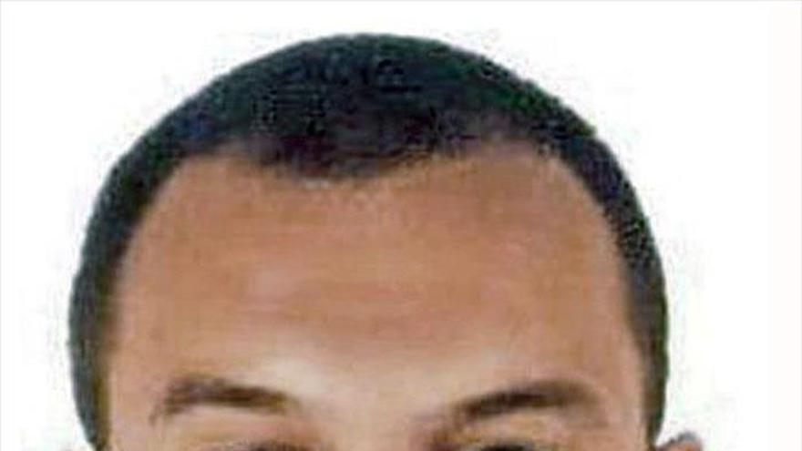 """Una rehén de un robo de armas por ETA en 2006 identifica a """"Ata"""" y """"Tonino"""""""