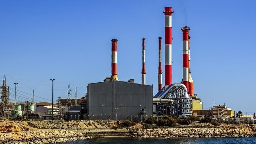 Los precios industriales aumentaron en Euskadi un 0,7% en febrero respecto al mes anterior y un 4,6% interanual