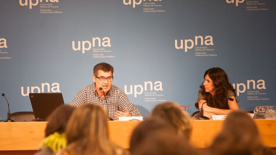 La Cátedra Unesco de la UPNA convoca el Premio a la Mejor Idea de Emprendimiento Colectivo
