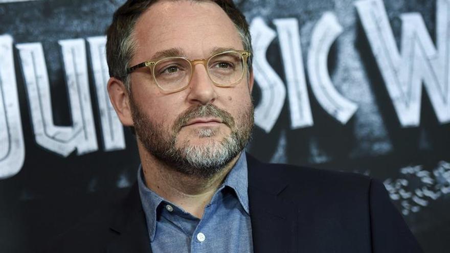 """Colin Trevorrow no será el director del episodio IX de """"Star Wars"""""""