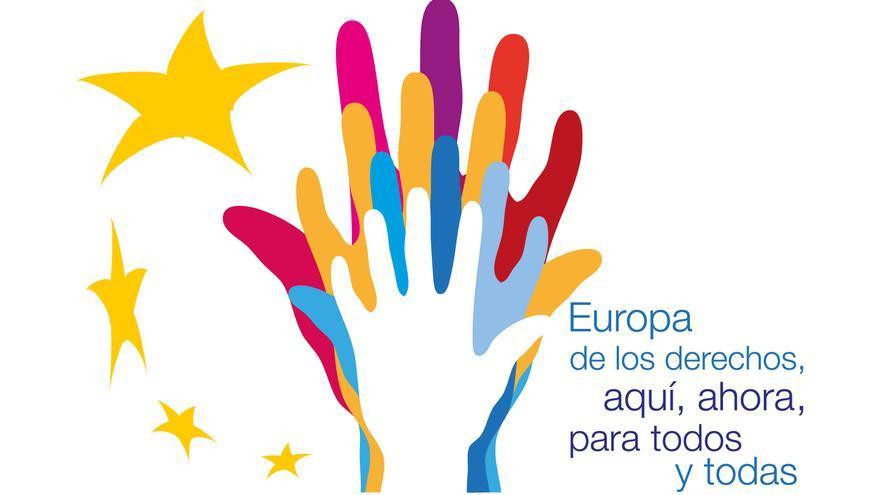 Europa para todos