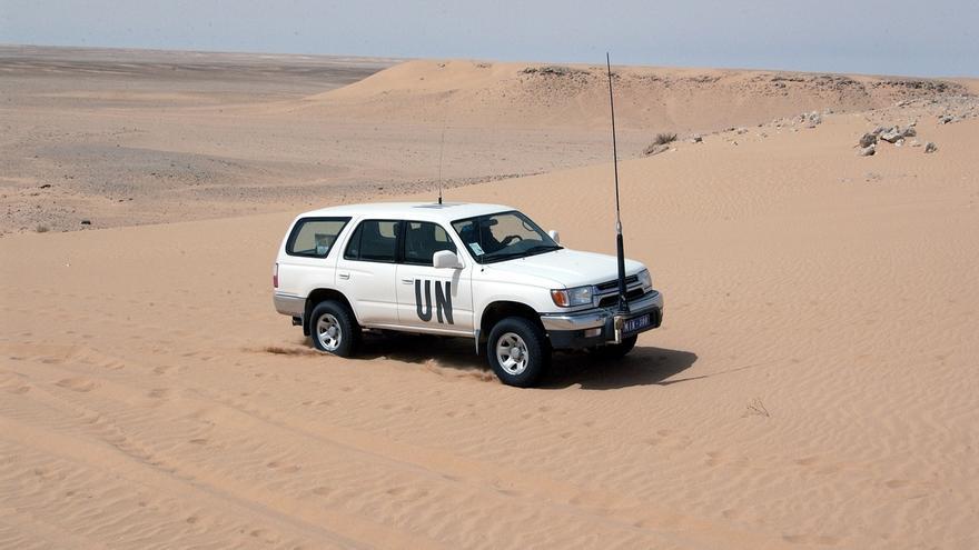 Rifirrafe entre Marruecos y Venezuela en la ONU por una alusión al Sáhara como territorio ocupado