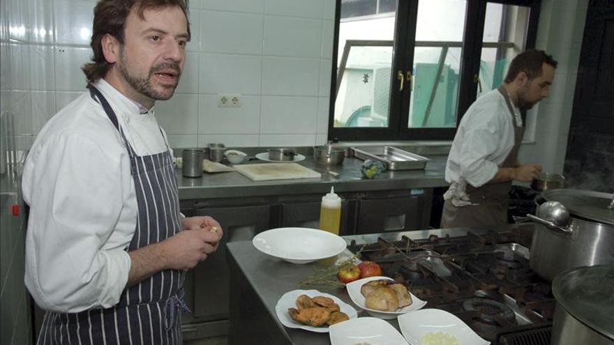 Ibérica continúa su expansión en Londres con la apertura de su cuarto local