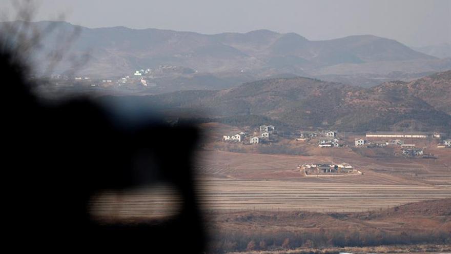 Corea Norte pide más intercambios intercoreanos para lograr reconciliación