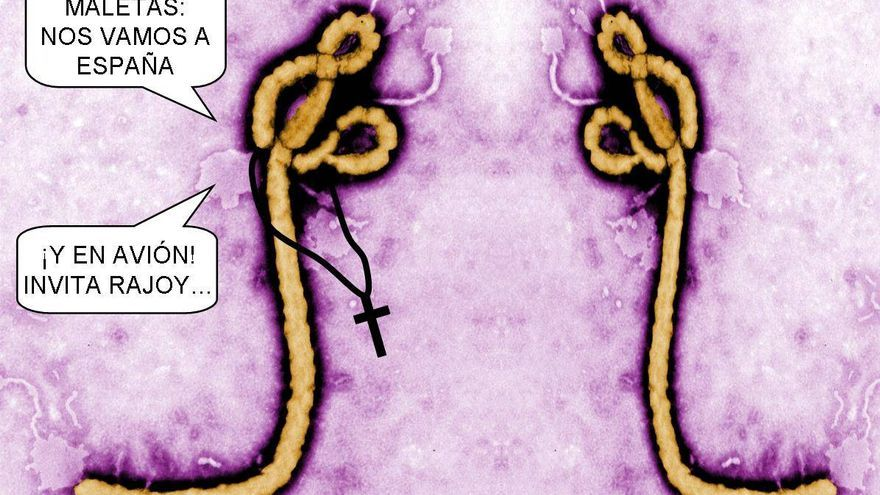 Ebola-Espana_EDIIMA20141010_0735_5.jpg