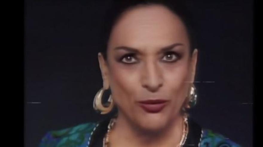 Del 'empowerment' al poderío: los secretos de la campaña que 'resucita' a Lola Flores