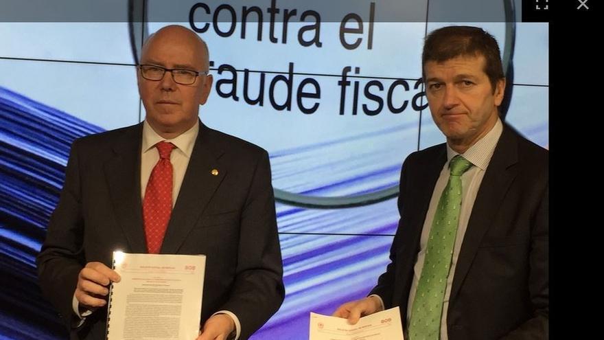 Hacienda de Bizkaia se especializará en la tributación de la economía digital y el uso de criptomonedas