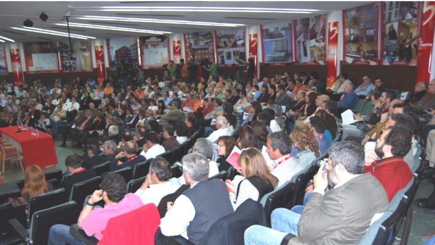 UGT: la renovación de un sindicato en medio de una crisis sanitaria