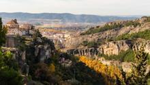 Arranca en Cuenca la captación de participantes para un programa de emprendimiento en bioeconomía forestal
