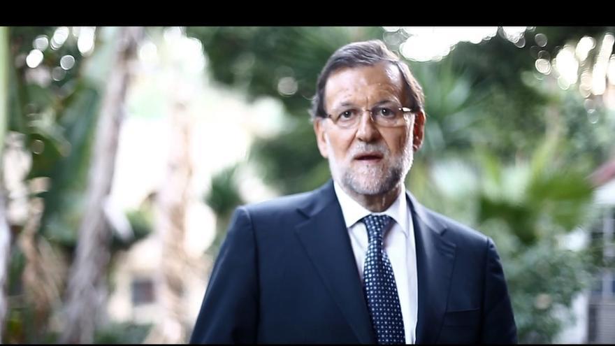 Rajoy promete trabajar para que los celiacos puedan comprar productos sin gluten al mismo precio que el resto