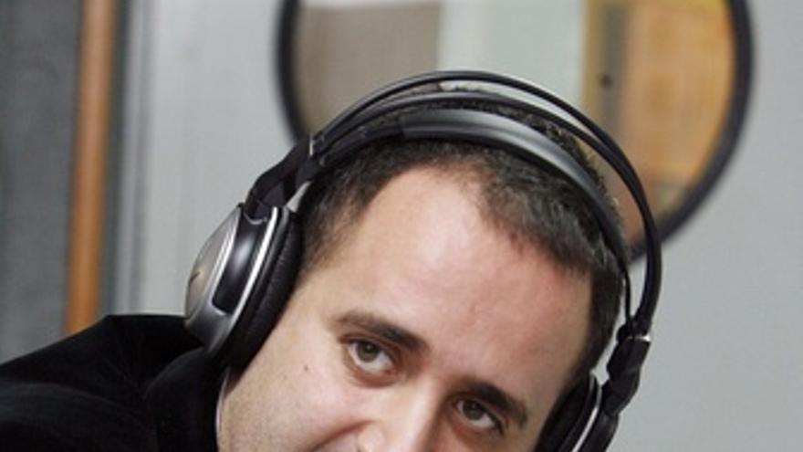 Alarte En Punto Radio