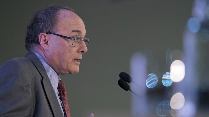 """El Banco de España, en contra de las """"subidas generales indiscriminadas"""" de salarios"""
