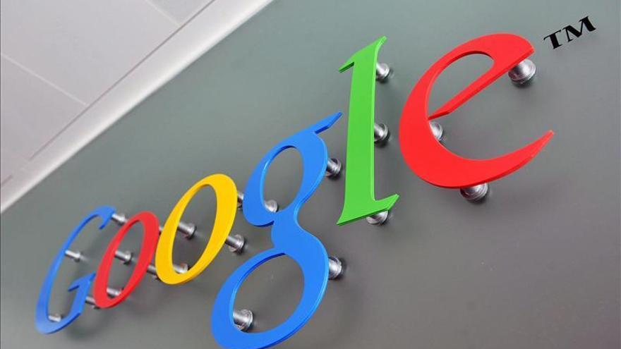 Google publica la lista de los mejores vídeos de YouTube del 2014
