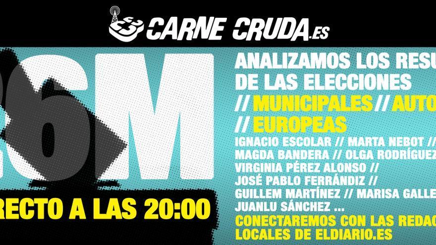 ELECCIONES web 26M.jpg