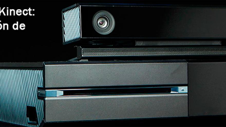 Microsoft-Kinect-Xbox-One-E3-2014-reportaje.jpg