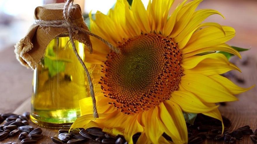 Siete ideas para reciclar el aceite usado de tu cocina for Reciclar aceite de cocina