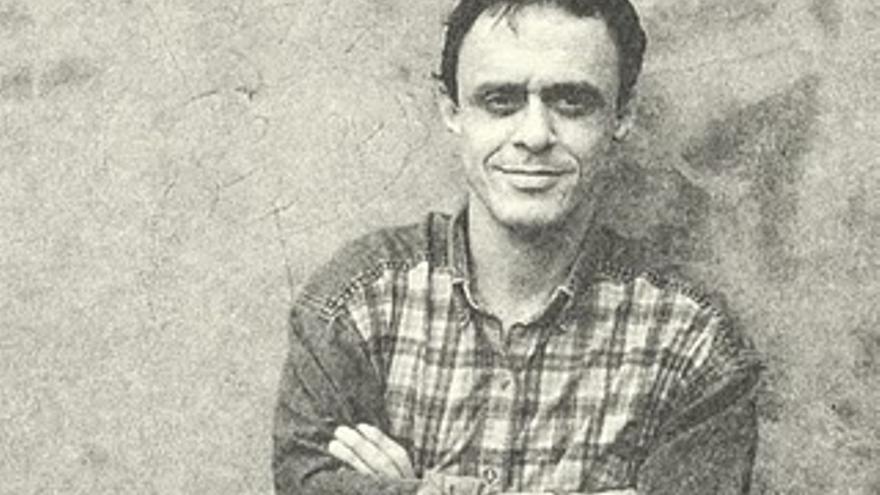 Ezequiel Pérez Plasencia.