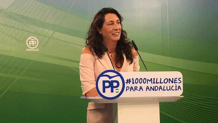 PP-A pide al Gobierno buscar la fórmula jurídica que permita levantar la suspensión cautelar de las 35 horas
