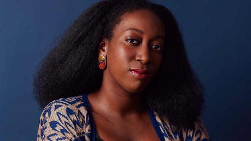La haitiana Nancy Doulon (Google) lleva más de 18 años trabajando en tecnología