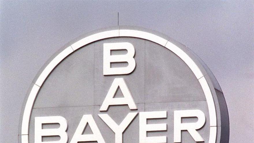 Monsanto dice que recibió una oferta de adquisición por parte de Bayer
