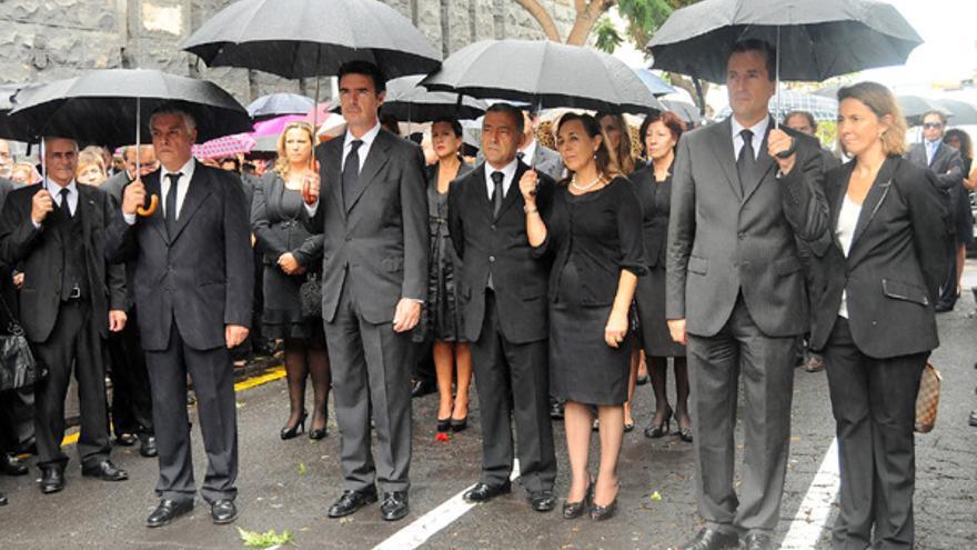 Del cortejo fúnebre (I) #10