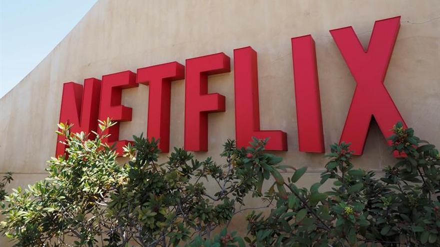 """""""Las chicas Gilmore"""" y """"Madres forzosas"""", favoritas para maratones de Netflix"""