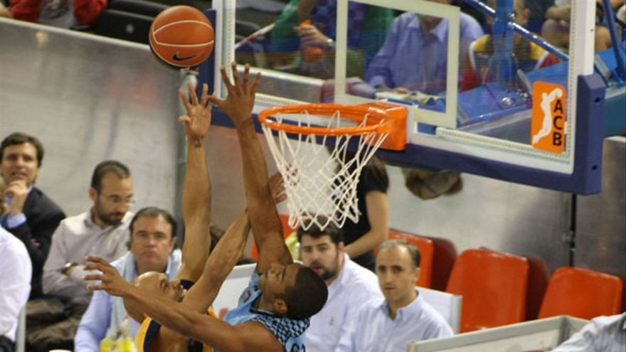 De la victoria del Gran Canaria 2014 #8