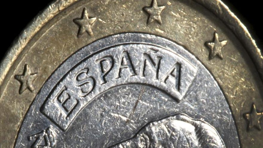 Panelistas de Funcas elevan hasta el 2,6 % el PIB de España para 2015 y 2016