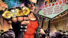 Duke Nukem se despide de GOG por cuestiones legales