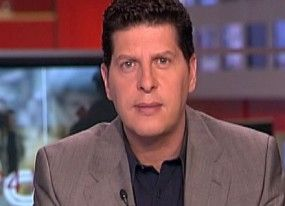 """David Tejera: """"Podría haber dicho la verdad sobre Letizia y dejarla fatal"""""""