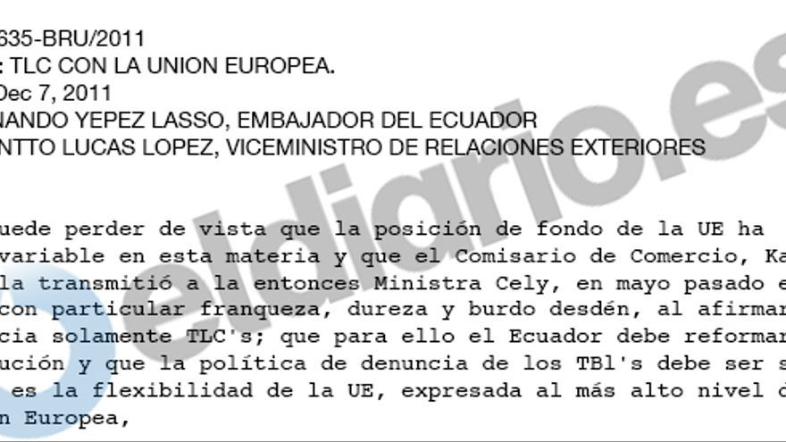 Captura Mercosur 2