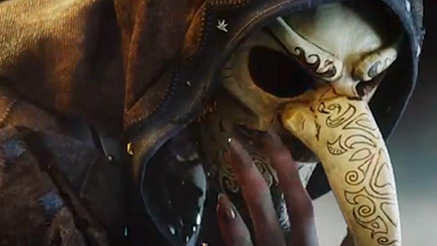 Fable-Legends-E3-2014.jpg