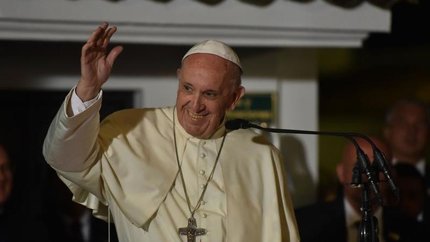 Más de 38.000 argentinos viajan a Chile en la semana previa a la llegada del papa