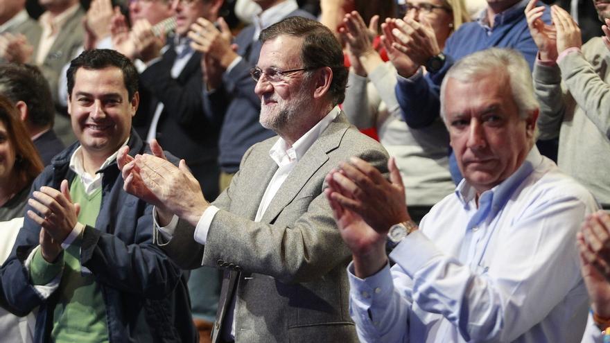 Una encuesta sitúa al PP con 120 diputados y en ascenso, ampliando a 40 escaños su ventaja sobre el PSOE