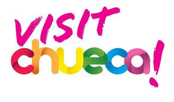 visit-chueca